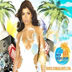 Soca Dancehall Summer mix 2012
