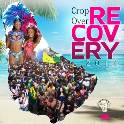 Crop Over Recovery 2014
