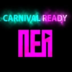 Carnival Ready 2016 Soca Mix Pt 2