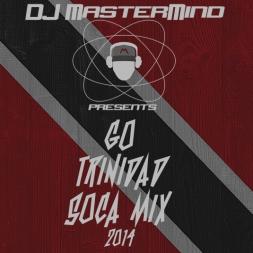 GO Trinidad Soca 2014