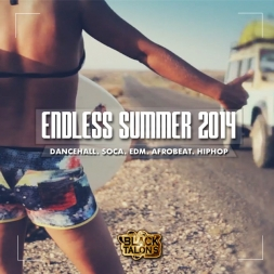 ENDLESS SUMMER 2014