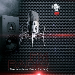 FM Radio 2014 (The Modern Rock Series)