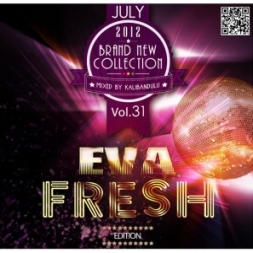 Brand New MixCd Collection Vol 31