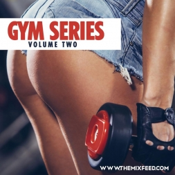 Soca Gym Series Volume 2 | Presented by TheMixfeed