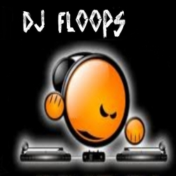 Dj Floops Fixes Dancehall  January 2012