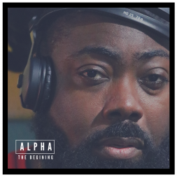 ALPHA (THE BEGINNING)
