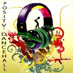 POSITIV DANCEHALL