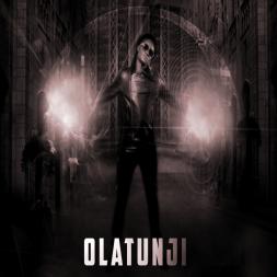 Olatunji - Ola (Acoustic)