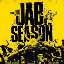 Jab Season 2019