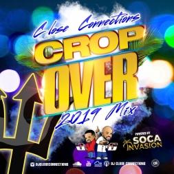 CC Crop Over Mix 2019