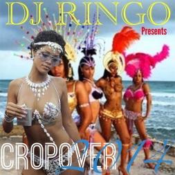 DJ Ringo presents Socarific (Da Cropover Edition)