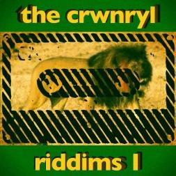 the riddims mixtape