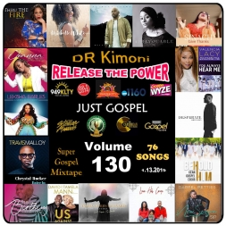 Gospel 130