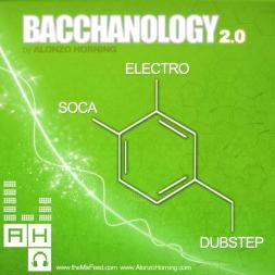 Bacchanology 2.0