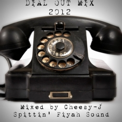 Dial Out mix