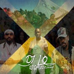 Carnivalist Jamaica 2019