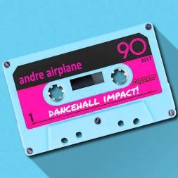 Dancehall Impact