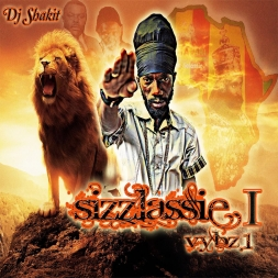Sizzlasie Vybz Part 1