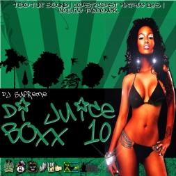 Di Juice Boxx 10
