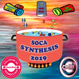 Soca Synthesis 2019