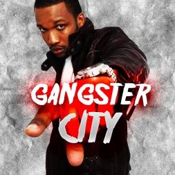GANGSTER CITY Dancehall CLASSICS)