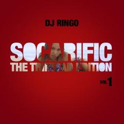 Socarific Da Trini Edition