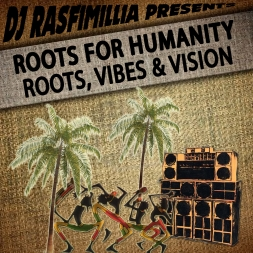 Roots For Humanity