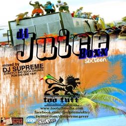 di juice boxx 16