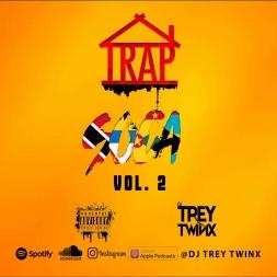 TrapSoca vol. 2