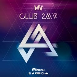 CLUB 2MV 2015