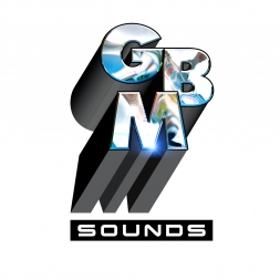 GBM WARM UP TO MIAMI SOCA MIX 2012