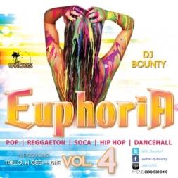 Euphoria vol 4