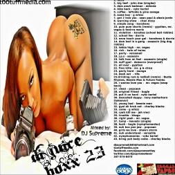 Di Juice Boxx 23