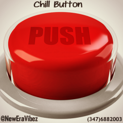 Chill Button