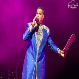 Raymond Ramnarine Da Showstopper Dil E Nadan #DENation Greatest Hits