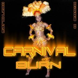 Carnival Burn