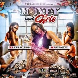 Money & Girls Mixtape