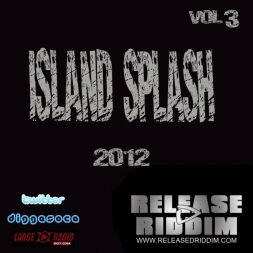 Island Splash 2012 Vol 3