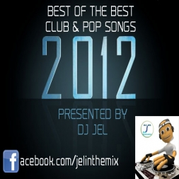 45 MINS BEST OF THE BEST CLUB AND POP SONGS