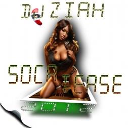 Soca Tease 2012