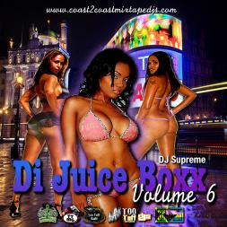 Di Juice Boxx 6