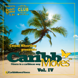 CaribbMoves Vol 4