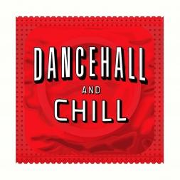 Dancehall & Chill