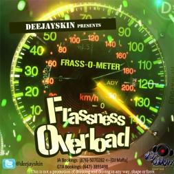 Frassness Overload