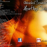Heart And Soul Reggae Mix