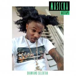 Masicka Mixtape