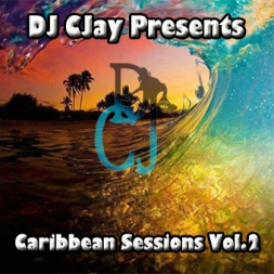 Caribbean Sessions Vol 2