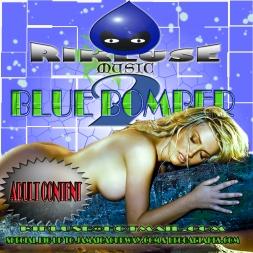 Blue Bomber 2