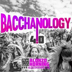 Bacchanology 4.0