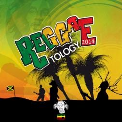 Reggae-Tology 2014